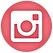 Social Buttons_New-02.png