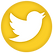 Social Buttons_New-03.png