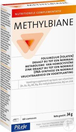 Methylbiane