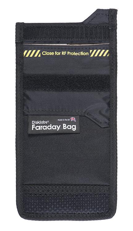 Faraday Bag