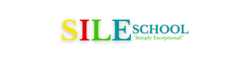 SILE%20SCHOOL%20SIMPLY%20EXCEPTIONAL%20(