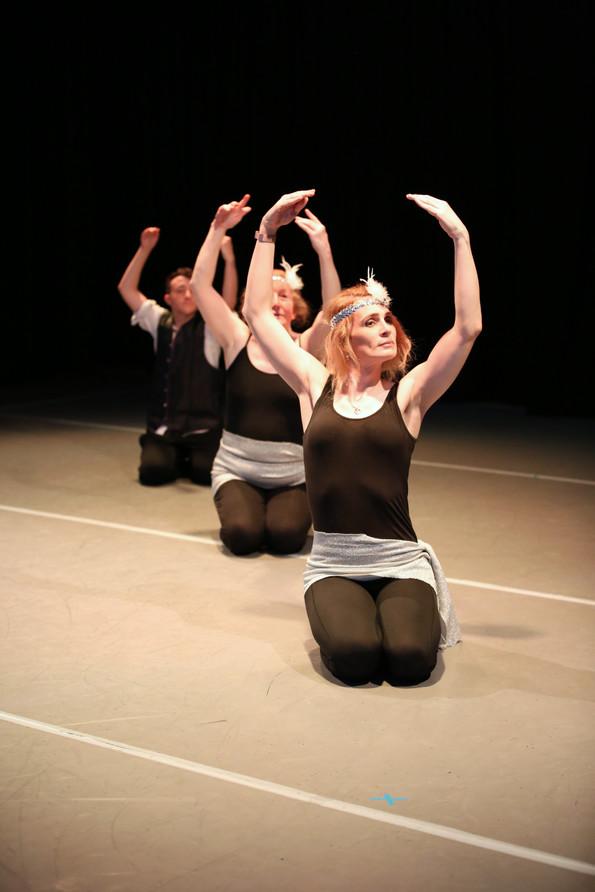 Birmingham Royal Ballet
