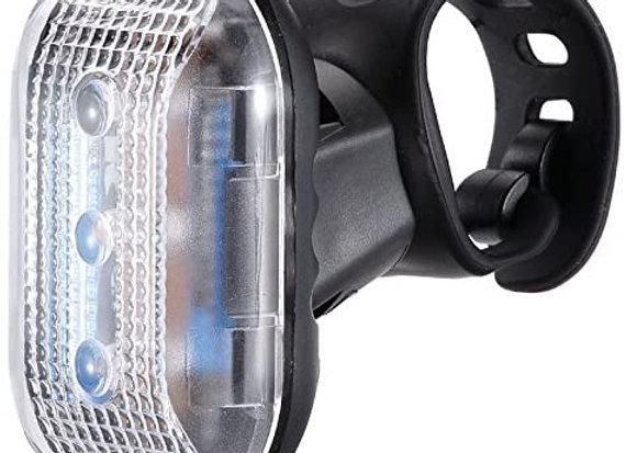 BBB – frontlaser Headlight  LED