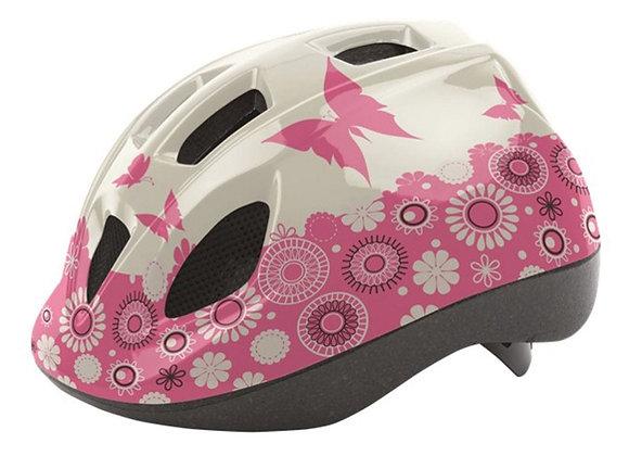 ETC Daphne Junior Helmet 52-56cm