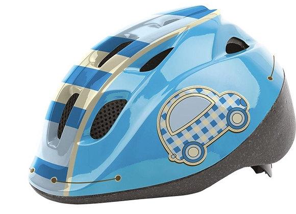 ETC Driver Junior Helmet 46-53cm