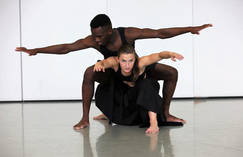 Autin Dance