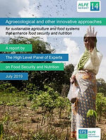 agroecological-and-other-innovative-appr