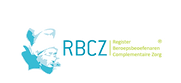footer-rbcz-br.png