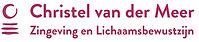0 nieuw logo Christel in donkerroze.jpeg
