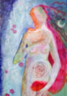 Venus (naar Botticelli)_edited.jpg