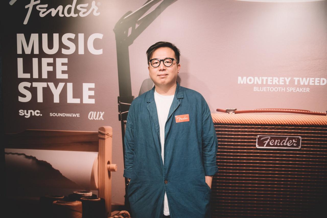 Fender Music Life Style_181109-1779-DSC_