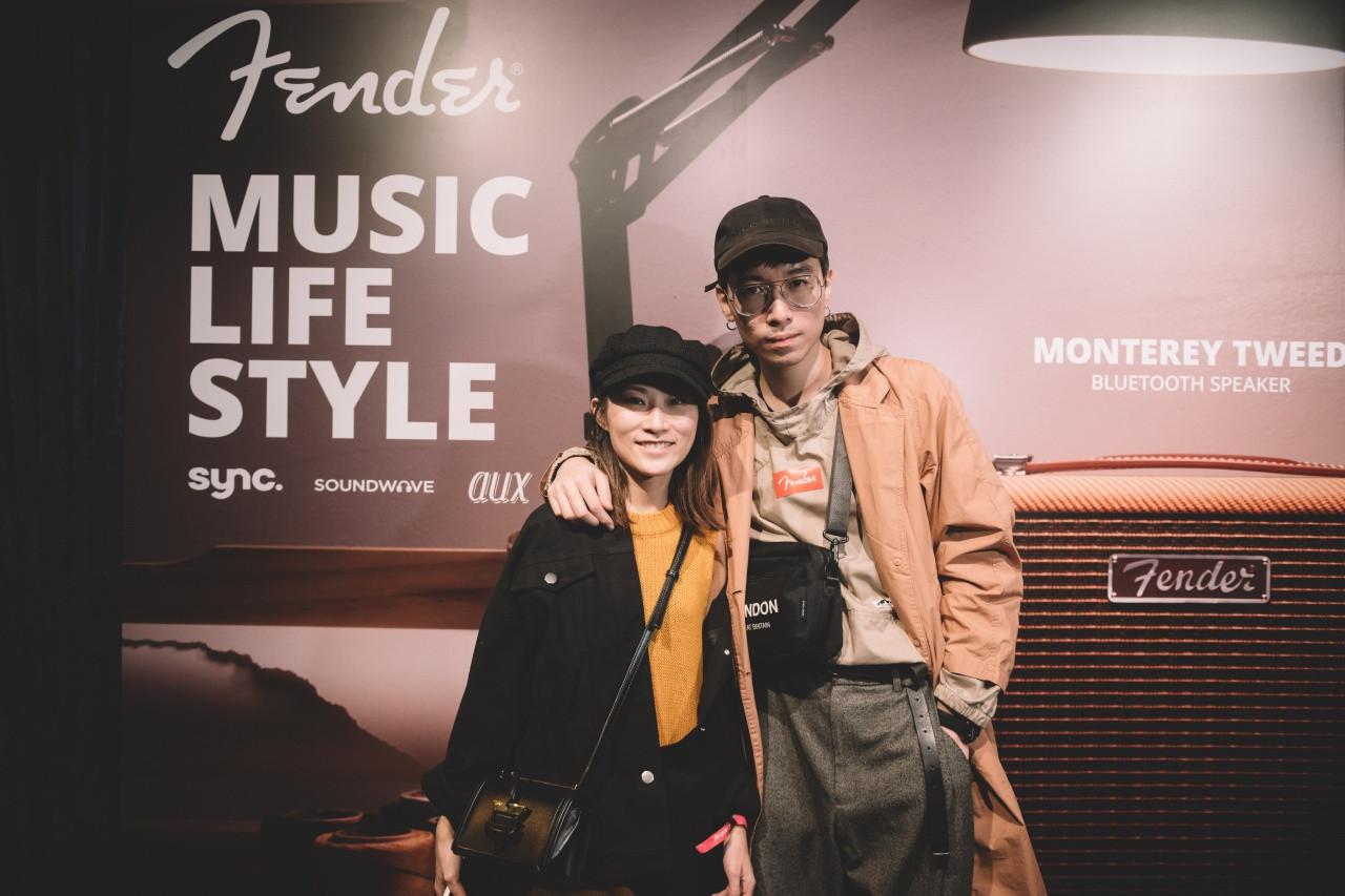 Fender Music Life Style_181109-1754-DSC_