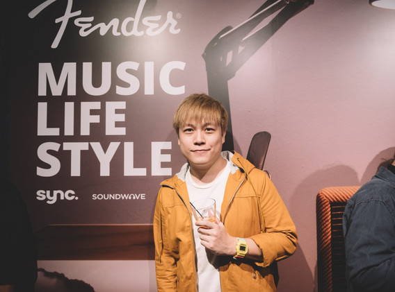 Fender Music Life Style_181109-1254-DSC_