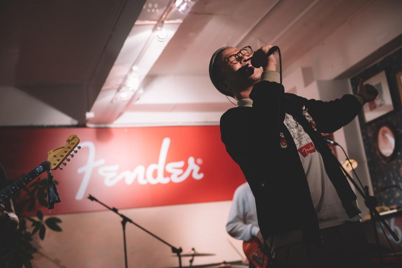 Fender Music Life Style_181109-1678-DSC_