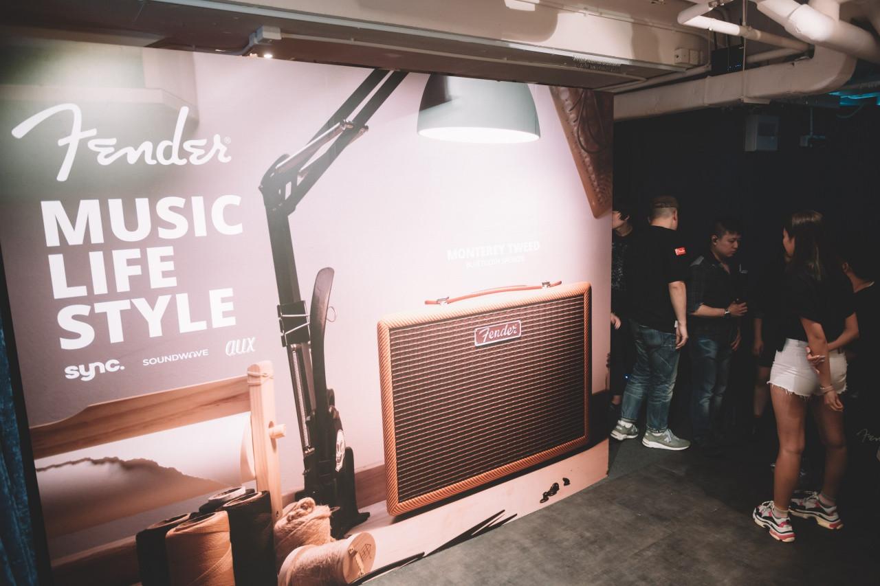 Fender Music Life Style_181109-1186-DSC_
