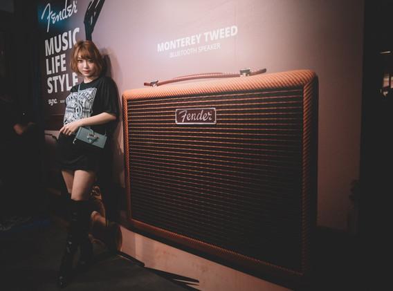 Fender Music Life Style_181109-1451-DSC_