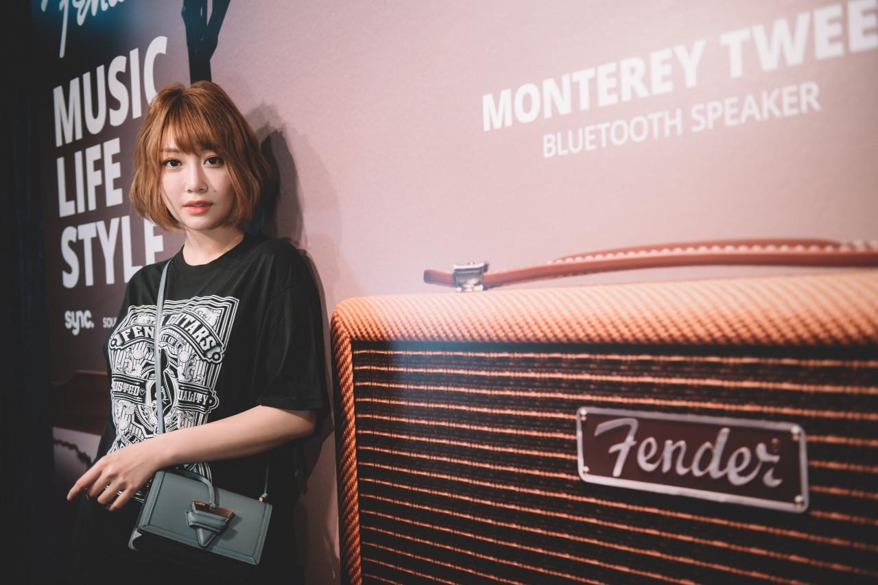 Fender Music Life Style_181109-1447-DSC_