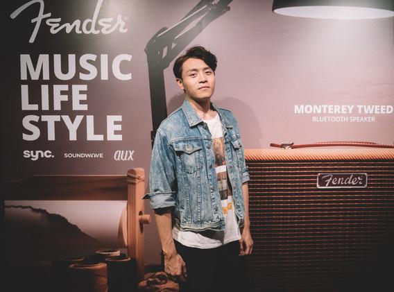 Fender Music Life Style_181109-1764-DSC_