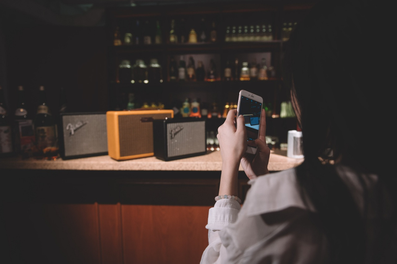 Fender Music Life Style_181109-1462-DSC_