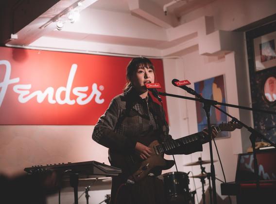Fender Music Life Style_181109-1306-DSC_