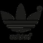 adidas-originals-logo-400x400.png