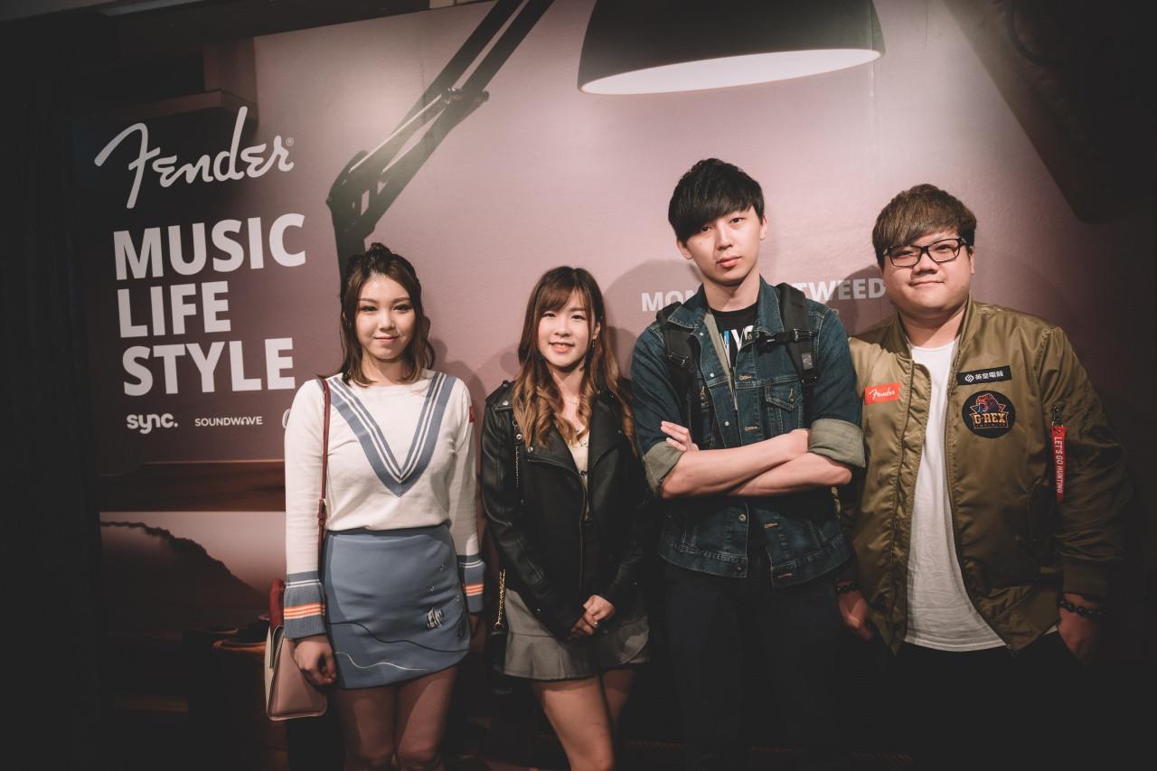 Fender Music Life Style_181109-1405-DSC_