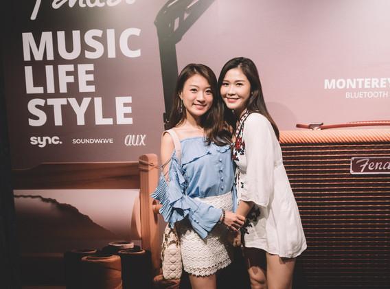 Fender Music Life Style_181109-1875-DSC_