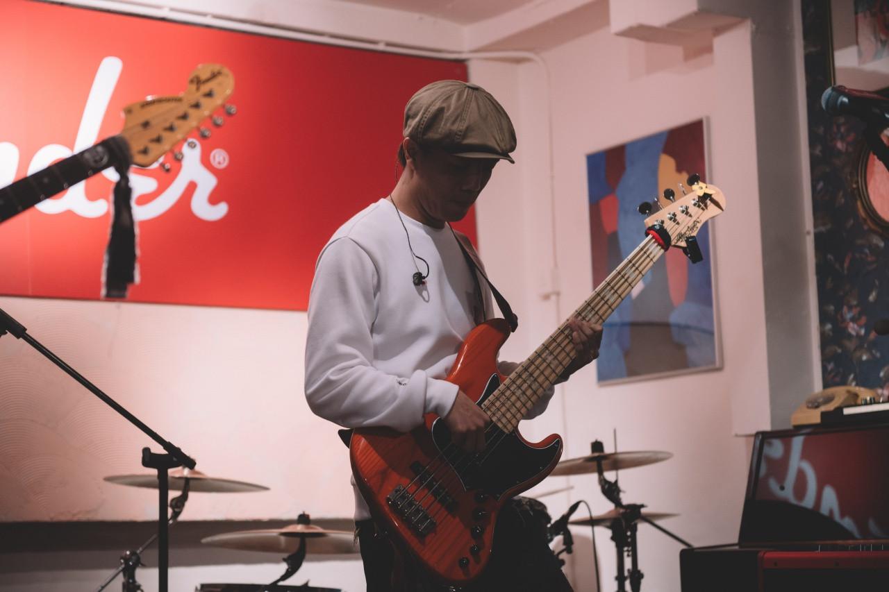Fender Music Life Style_181109-1703-DSC_