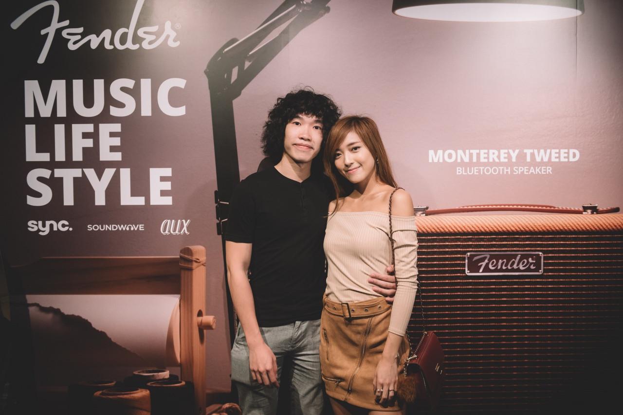 Fender Music Life Style_181109-1811-DSC_
