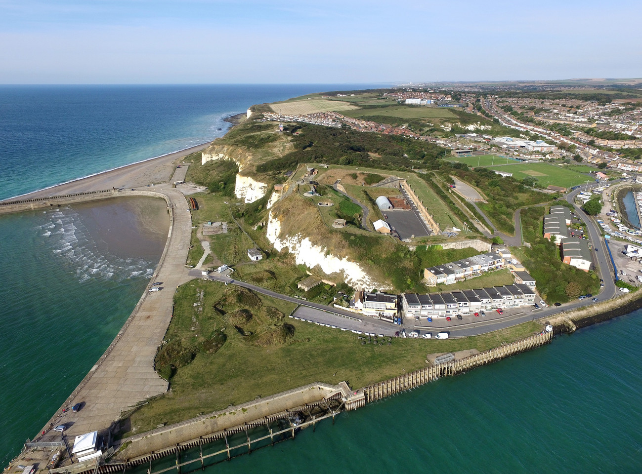 Newhaven Fort (2).jpg