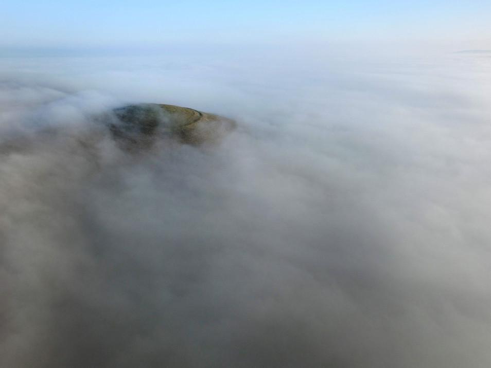Mount Caburn (2).jpg
