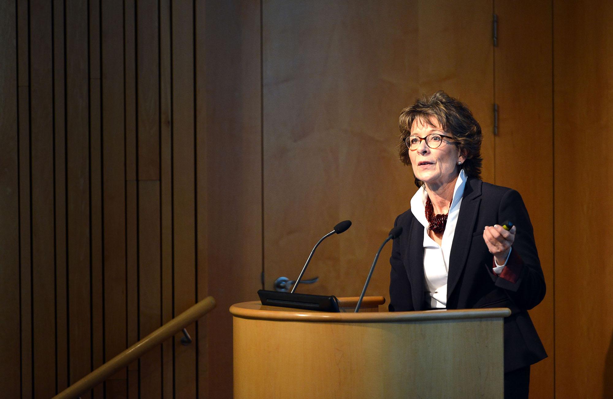 3 Professor Lesley Regan (6)