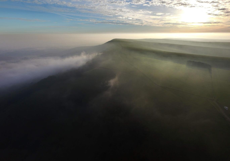 misty downs (1).jpg
