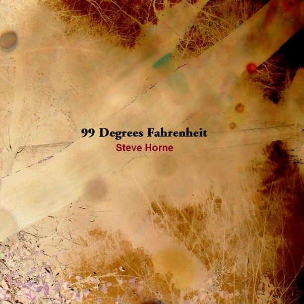 99 Degrees Fahrenheit (2008)