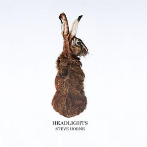 Headlights (2020)