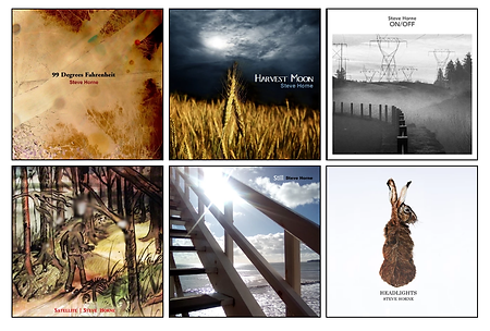 music  albums.png