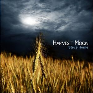 Harvest Moon (2014)