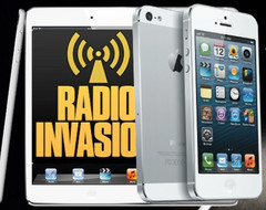 Radio Invasion FM