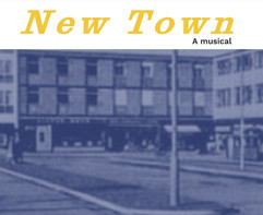 'New Town'