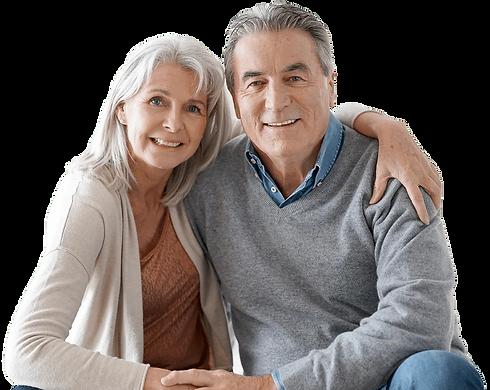 Elder-Law-home-hero-couple_edited.png
