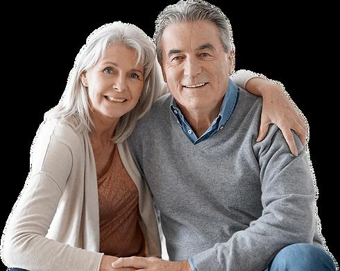 Elder-Law-home-hero-couple.webp