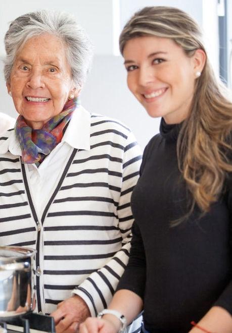 Elder-care-1024x683_edited.jpg