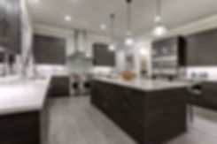 fitted-kitchens-lancaster.jpg