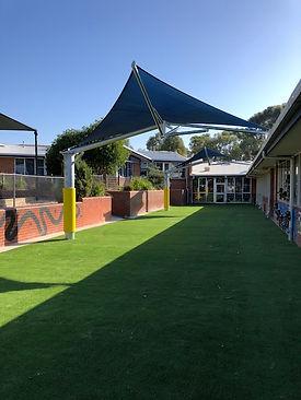 Kingsley Park Primary School.jpg