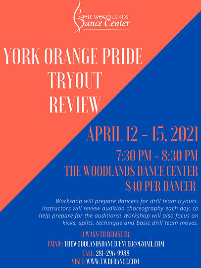 York JR Tryout Review 2021.png