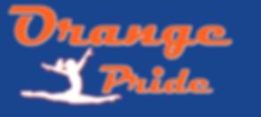 Orange-Pride-logo-1024x463.png