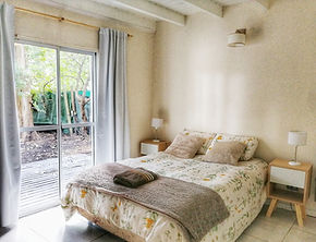 c3 dormitorio-01.jpeg