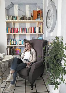 Agustina Cadel