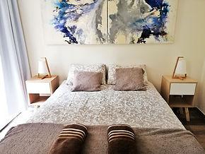 c1 dormitorio mat-.jpeg