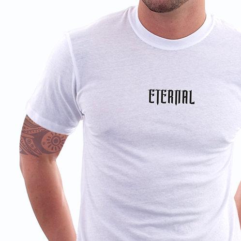 1018. Eternal